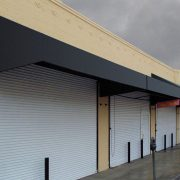 Canvas Warehouse Awnings