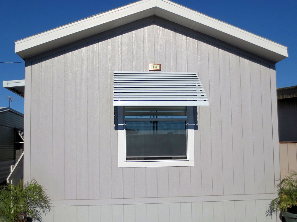 Mobile Home Patio Covers | Superior Awning on persianas para porches, casa de disenos de porches, ideas de porches, decoracion de porches, modelos para porches,