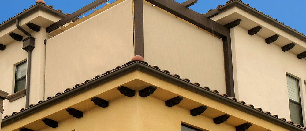 Choosing the Right Retractable Awning Company - Superior ...