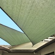 Shade Sail (zoom)
