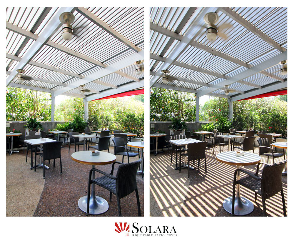 ... Shades Superior Awning | Awnings, Patio Covers, Cabanas, ...