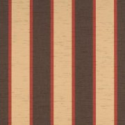 Superior Awning | Awnings, Patio Covers, Cabanas, Shades
