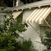 Spear Style Awnings