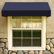 Standard Window Awning