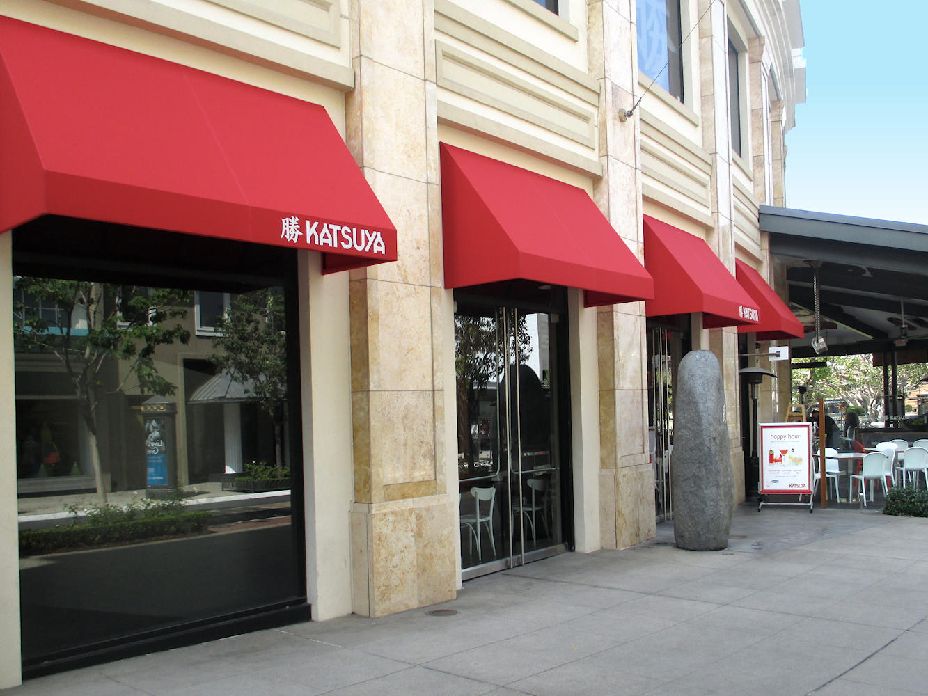 17 Restaurant Window Awnings Superior Awning