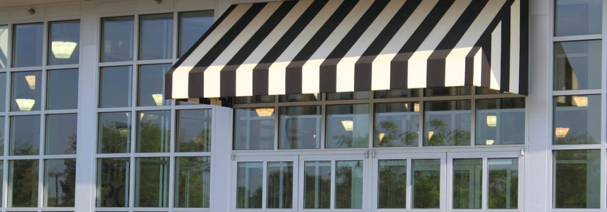 Superior Awning | Awnings, Patio Covers, Cabanas, Shades