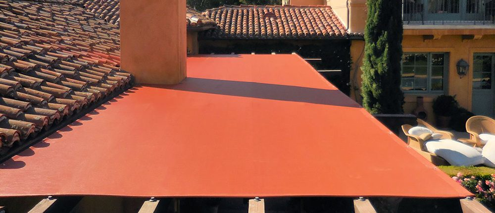 A Guide To Buying The Best Tarp In Los Angeles And Orange
